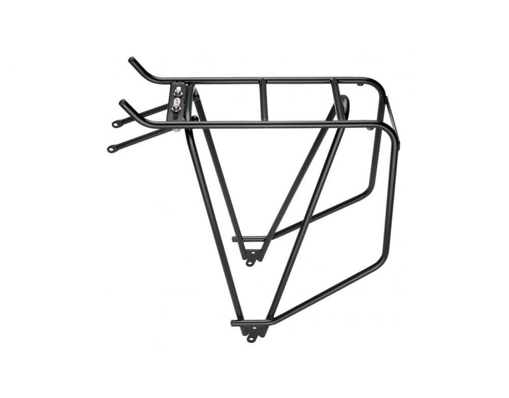 Fixed Tubus Rack 1