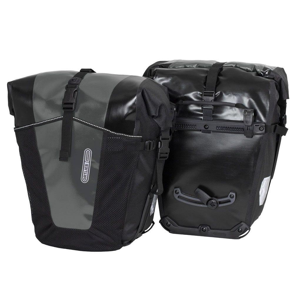Rear Bags (2 x 35L) 1