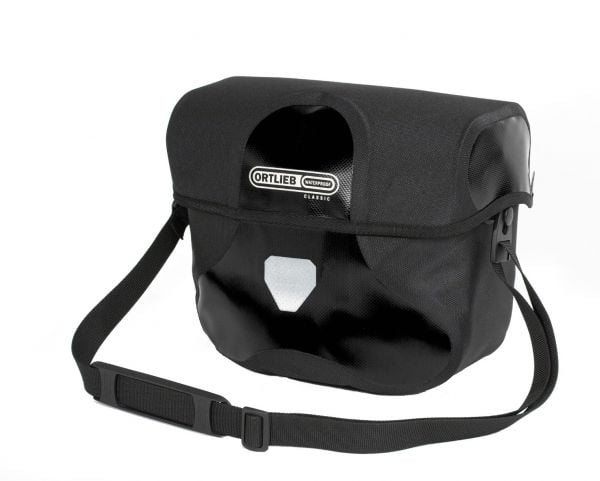 Side Bags (2 x 7L) 2
