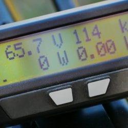 electric-touring-trike-mk3-preorder