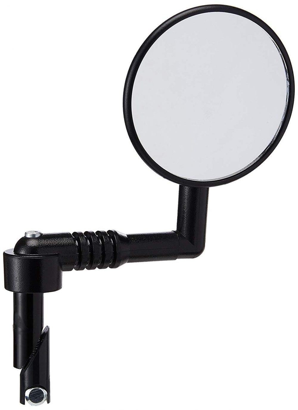 Mirrycle mirror x 2 1