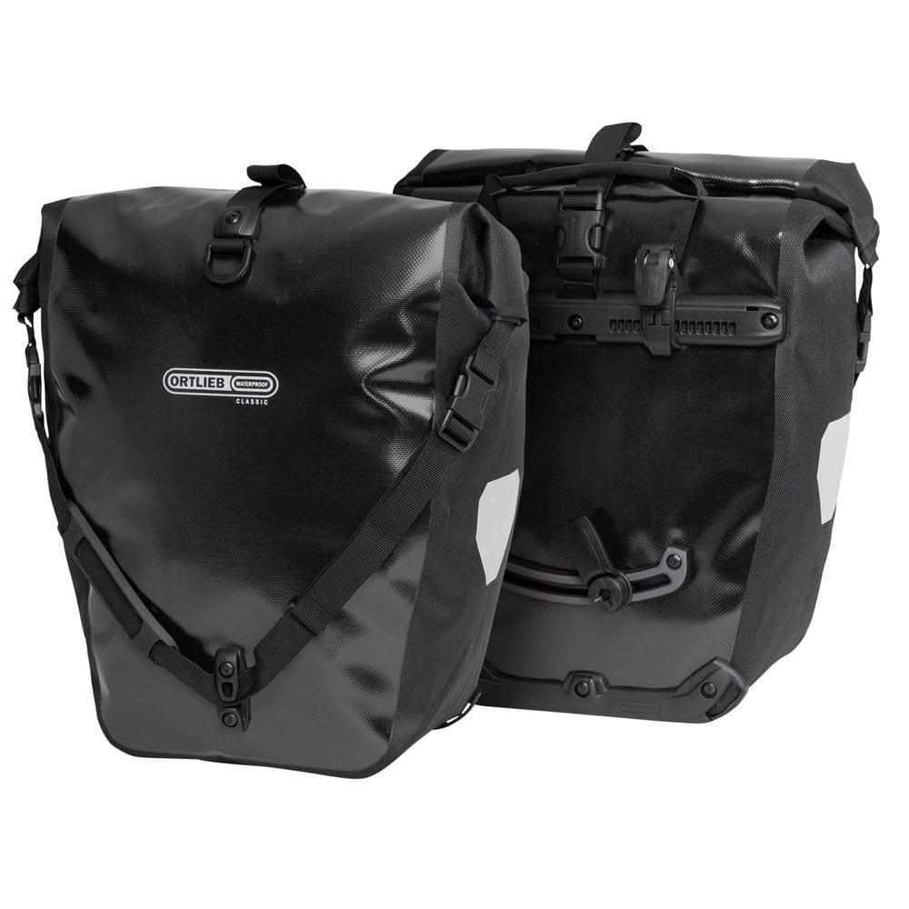 Rear Bags (2 x 20L) 1