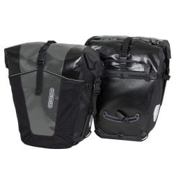 Bags / Luggage